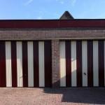 schilderswerk-garage