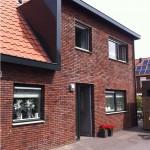 schilderwerk-huis4