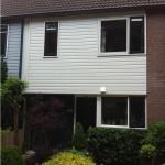 schilderwerk-huis7