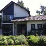 schilderwerk-huis8